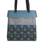 Love Inspirational Hand Bag