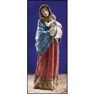 Madonna of the Streets Figurine