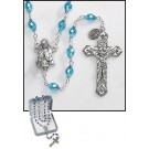 Aqua Prague Rosary