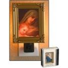 Bouguereau's Madonna and Child Night Light
