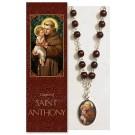 Saint Anthony Chaplet