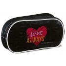 Love Always Pencil Case