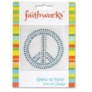 Peace Gems of Faith