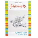 Dove Gems of Faith