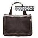 Love Mesh Tote Bag