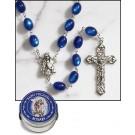 Saint Michael Dominus Deus Rosary
