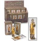 St Joseph Home Seller Display
