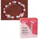 Candy Maker's Bracelet Display