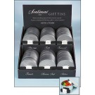 Sentiment Gift Tins Display