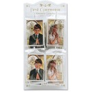 First Communion Pin Display