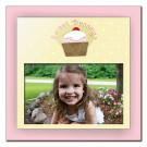 Sweet Blessings Shadow Box Photo Frame