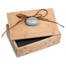 Witness Stones Keepsake Box