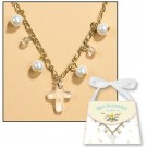 Necklace in Purse Gift Box