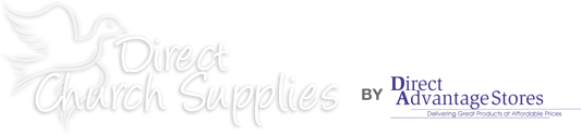 Direct Church Supplies